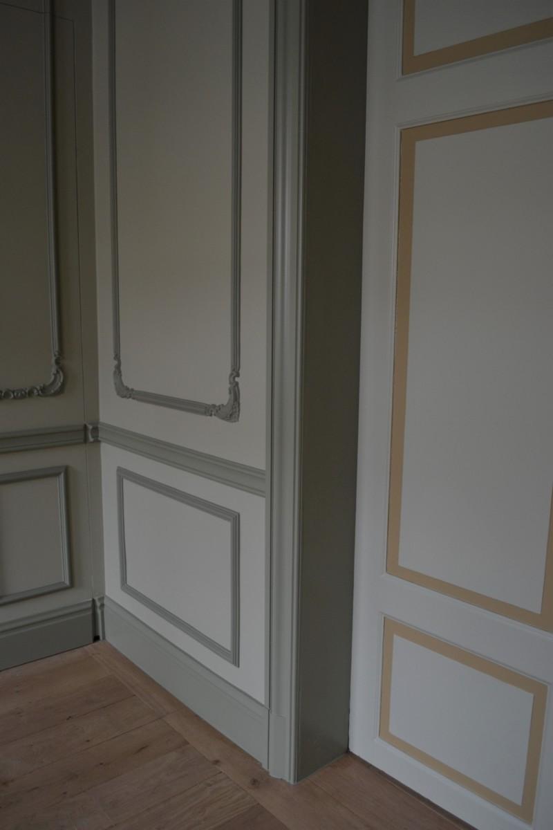 Lefèvre Interiors Belgium