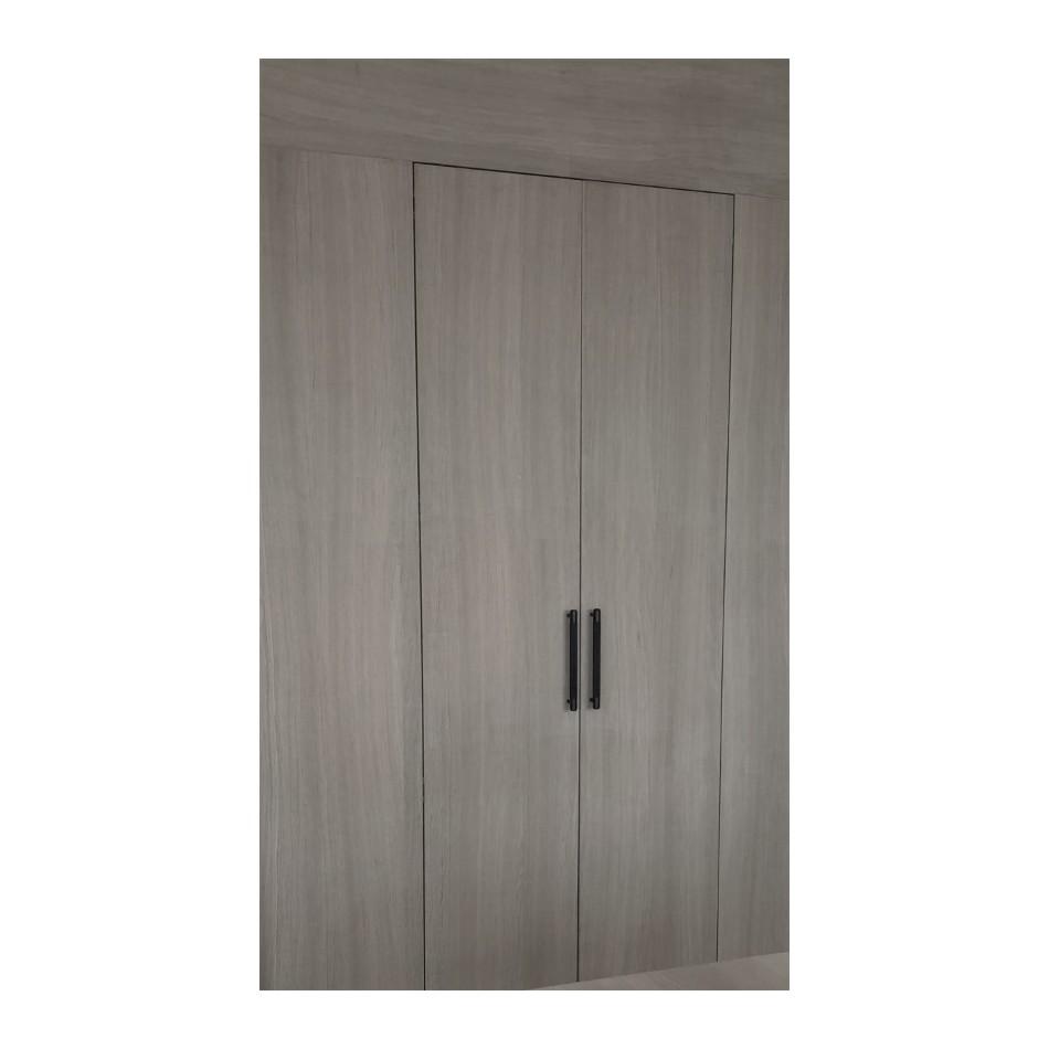 Bespoke commercial design - Lefèvre Interiors Belgium
