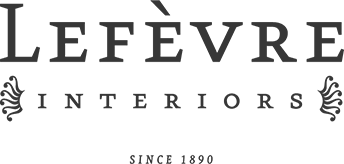 Lefèvre Interiors Logo